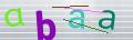 default?kQoVELTM